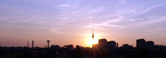 Berliner Wohnwelten Sch Neberg Ii